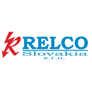 cropped-Relco_slovakia_Logo_final